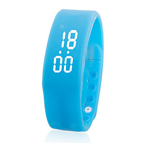 W2 Smart Bracelet / Activity TrackerPedometers / Alarm Clock / Stopwatch / Blood Pressure Measurement / Sleep Tracker / Timer / Find My