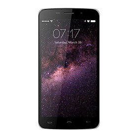 "Review homtom HT17 rammen 1gb rom 8gb android 6.0 4g Smartphone mit 5.5 "" HD-Bildschirm, 13mp zuruck Kamera Before Special Offer Ends"