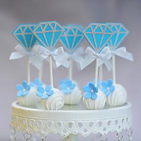 Diamondl Pops