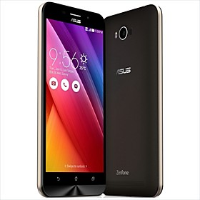 ASUS ZenFone Max Pro RAM 2GB  ROM 32GB Android 5.0 4G Phablet With 5.5'' FHD Screen, 13Mp  5Mp Cameras,5000mAh Battery