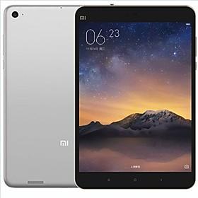 XIAOMI XIAOMI Mi Pad 2 Android 4.4 \/ Android 5.0 \/ Android 5.1 Tablette RAM 2GB ROM 16GB 8 20481536 Quad Core
