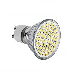 E27 GU10 E14 B22 Corn Bulbs Led Retro Vintage Edison Warm White Cool White LED Light Lamp Bulb AC110V 240V 391335792