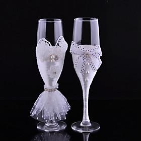 The Couples Dress Suit Cup Sets 5098988
