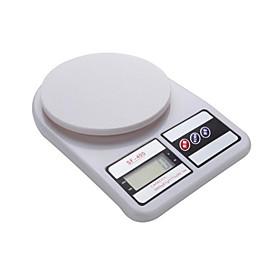 Balanza usa for Balanza cocina 0 1 g