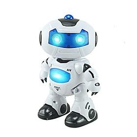 Robot Infrared Singing Dancing Walking Kids' Electronics