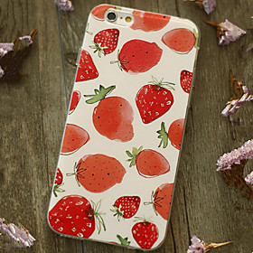 TPU Apple iPhone 6s Plus\/6 Plus \/ iPhone 6s\/6