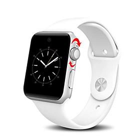 Lemfo Lf07 Bluetooth Smart Watch 2.5d Bogen Hd Screen Unterstutzung Sim Karte Tragbare Gerate Smartwatch Fur Ios Android