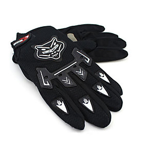 Motorcycles Gloves 5114056