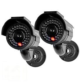 hosafe camra ip sans fil avec p2p audio bidirectionnelle vision de nuit support 64g micro sd. Black Bedroom Furniture Sets. Home Design Ideas