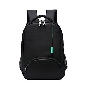 Image of 17L Multi-function Professional DSLR Professional Photography Travel Backpack for Canon, Nikon, Sony, Panasonic, etc