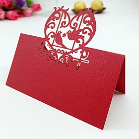place cards 5156273