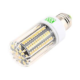 YWXLight 25W E26/E27 LED 136 SMD 5733 1700-2000lm Warm/Cool White AC 220-240V 1pcs