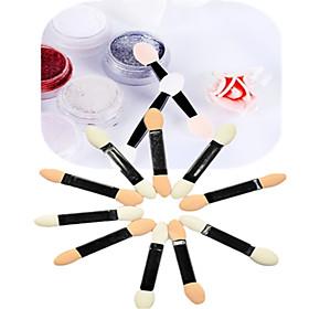 Borstels / Gereedschappen / Handsteunen Nail SalonTool Nail Art Make Up