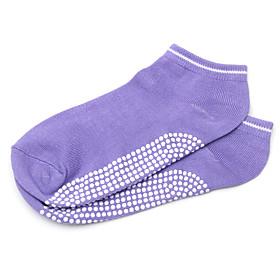 Yoga Sokken Ademend / Draagbaar / Anti-Slip Hoge Elasticiteit Sportkleding Dames-Sportief,Yoga