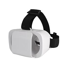 DOOGEE F7 Pro VR  Protective case 5157849