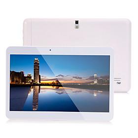 "M66 10.1"" Android 4.4 3G Phone Tablet (MTK6572 Dual Core,GPS,WiFi,RAM 2G/ROM 16G,Dual SIM)"
