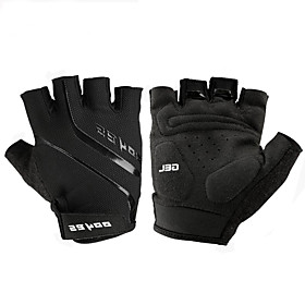 Gloves Sports Gloves Unisex Cycling Gloves Spring / Summer / Autumn/Fall Bike GlovesAnti-skidding / Wearproof / Protective / Lightweight 5170552