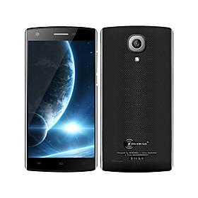 kenxinda J7 5.0 Android 6.0 3G Smartphone (Dual-SIM-Octa Kern 5 mp 1gb 8 gb schwarz)