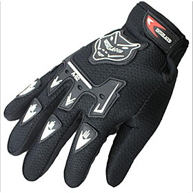 Full Finger Motorcycles Gloves 5173122