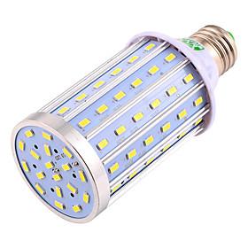 YWXLight 30W E26/E27 LED Lights 90 SMD 5730 2600-2800lm Warm/Cool White AC 85-265V