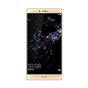 HUAWEI NOTE8 6.6 Android 6.0 4G Smartphone (Dual - SIM Octa Core 13 MP 4GB 128 GB Gold)