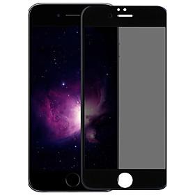 スクリーンプロテクター のために Apple iPhone 6s / iPhone 6s / 6 / iPhone 6 / 6s 強化ガラス 1枚 スクリーン