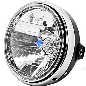 Supply Motorcycle Headlight Headlight Conversion Headlight CB Series 5286811
