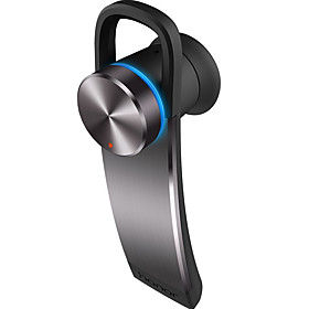 Image of Huawei Am07 Bluetooth 4.1 Little Whistle Stereo Music Earphone Headset Hands-free Headphone