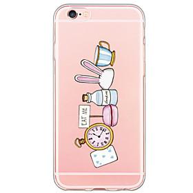 ケース 用途 iPhone 6s Plus / iPhone 6 Plus / iPhone 6s iPhone 6 Plus / iPhone 6 超薄型