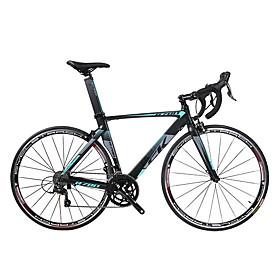 best review product detail online deals comfort bikes. Black Bedroom Furniture Sets. Home Design Ideas