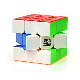 Magic Cube IQ Cube YONG JUN 333
