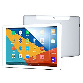 Teclast X10-Plus-W32GB Android 5.1 Tablet RAM 2GB ROM 32GB 10.6 Inch 1080800 Quad Core