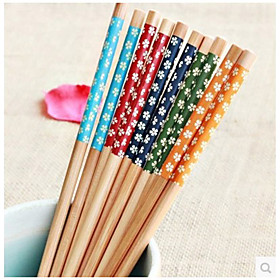 Madeira Chopsticks chopstick