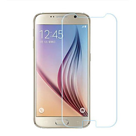 For Samsung Galaxy  S7 S6 S5 Screen Protector Tempered Glass  0.26mm S2 S3 S4