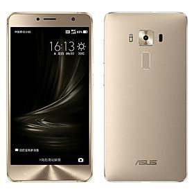 Asus ZenFone 3 Deluxe ZS550KL 5.5 6.0 ( SIM Octa 16MP