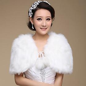 Image of New shawl wool shawls bride wedding dress shawl wool shawls wedding coat season shawl