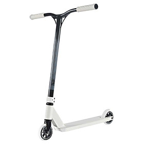 Pro Stunt Scooter ,Pro Scooter with New Design DK1 White