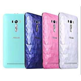 Asus Zenfone Selfie 5.5 ZD551KL 5.5 5.0 ( SIM Octa 13