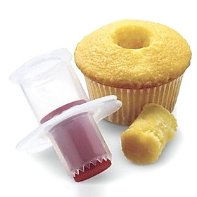 Cake Hole Maker Cake Cream Decoration Maker 698494