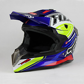Casco Capacetes Motorcycle Helmet Atv Dirt Bike Cross Motocross Helmet Also Suitable For Kids Helmets 5568504