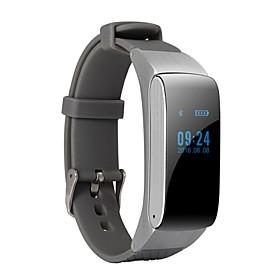 Smart Verschleiss Armband Df22 Gesundheitsuberwachung Bluetooth Anruf Uhr Mode Touch Screen Sport Pedometer Mtk6261mg Sensor Lauft
