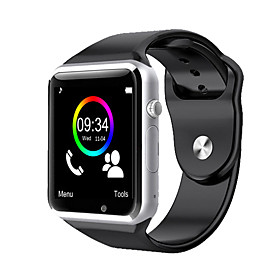 Smart Watch Touchscreen Schrittzahler Sport Aktivitatentracker Schlaf Tracker Stoppuhr Finden Sie Ihr Gerat Wecker Gemeinschaft Teilen