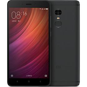 Xiaomi Redmi Note4 5.5