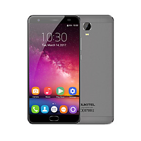 Pre Sale OUKITEL K6000 PLUS 5.5 inch 4G Smartphone (4GB 64GB Octa Core 13 MP)