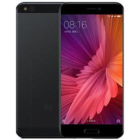 Xiaomi Xiaomi 5C 3GB 64GB 5.15 pulgada Smartphone 4G (3GB 64GB 12 MP Octa Core 2860mAh)