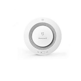xiaomi mijia honeywell sensore di sicurezza allarme antincendio rilevatori di fumo e gas multifunzione 2 smart home security con batteria app control
