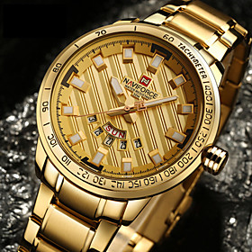 Men's Sport Watch Military Watch Dress Watch Fashion Watch Wrist watch Brace..