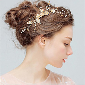 The Bride Combs Inserted Comb My Hair Act The Role Ofing Crystalline Diamond Dish Hair Comb Wedding Tiara Manual Accessories Wedding Accessories