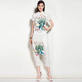 Mary.yanamp;Yusuits type type veste boutons veste boutons tissu motif nombre de pièces couleur veste poches pantalon plis veste doublure