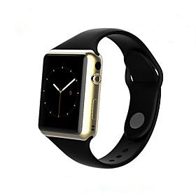 Bluetooth Smart Watch Telefono Libro Llamada Mensaje Camara Musica Pedometer Sueno Monitor De Alarma Para Ios Smartphones Android